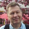 Thumbnail heinze1505 01  profilfoto kvadrat til fb   hebgmail